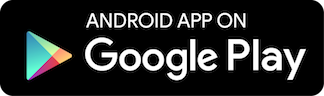 android apps on the google play store