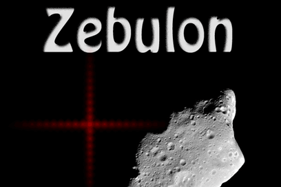 zebulon_feature