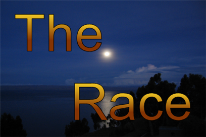 race_featured