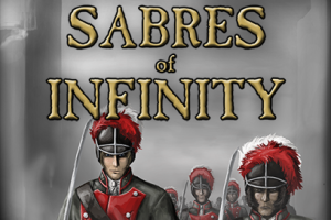 Sabres of Infinity