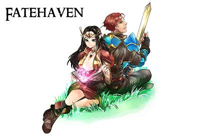 Fatehaven