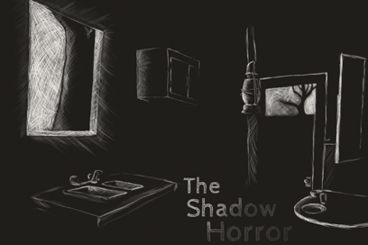 The Shadow Horror