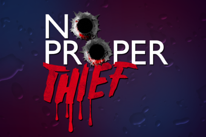 No Proper Thief