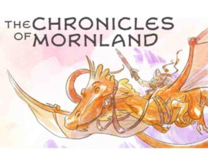 Chronicles of Mornland