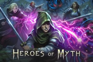Choice of Games LLC - Blog